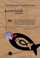 Cover of Lavoricidi italiani