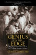 Cover of Genius on the Edge