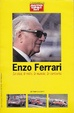 Cover of Enzo Ferrari