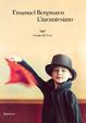 Cover of L'incantesimo