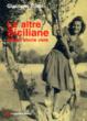 Cover of Le altre siciliane