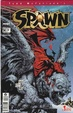 Cover of Spawn 54