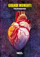 Cover of Grandi momenti