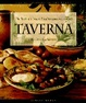 Cover of Taverna