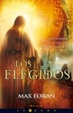 Cover of Los Elegidos