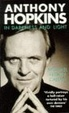 Cover of Anthony Hopkins