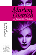 Cover of Marlene Dietrich