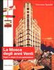 Cover of La Mosca degli anni Venti