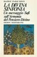 Cover of La divina sinfonia