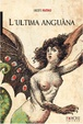 Cover of L'ultima Anguàna