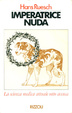 Cover of Imperatrice nuda