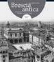 Cover of Brescia Antica