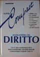 Cover of Enciclopedia del diritto