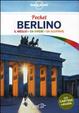 Cover of Berlino. Con cartina