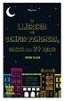Cover of La llibreria del senyor penombra oberta les 24 hores