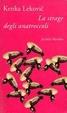 Cover of La strage degli anatroccoli