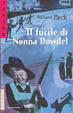 Cover of Il fucile di nonna Dowdel
