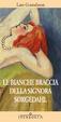 Cover of Le bianche braccia della Signora Sorgedahl