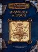 Cover of Manuale dei piani