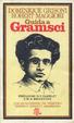 Cover of Guida a Gramsci