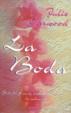 Cover of La boda