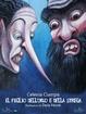Cover of Il figlio dell'Orco e della Strega