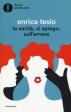 Cover of La verità, vi spiego, sull'amore