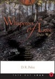 Cover of Whisperers of Lore - Dack's Way