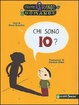 Cover of Chi sono io?