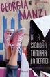Cover of Io la signora Tamara la terrei