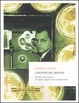 Cover of L' occhio del regista
