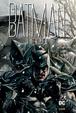 Cover of Batman di Lee Bermejo