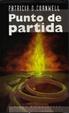 Cover of Punto de partida