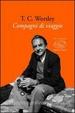 Cover of Compagni di viaggio