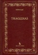 Cover of Tragedias