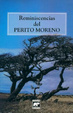 Cover of Reminiscencias del Perito Moreno