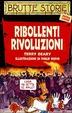 Cover of Ribollenti rivoluzioni