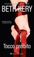 Cover of Tocco proibito