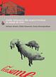 Cover of Guida letteraria alla sopravvivenza in tempi di crisi