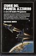 Cover of Storie del pianeta azzurro