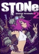 Cover of Stone