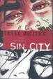 Cover of Sin City, Volume 7