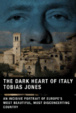 Cover of The Dark Heart of Italy