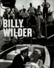 Cover of Billy Wilder
