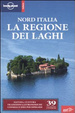 Cover of Nord Italia