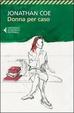 Cover of Donna per caso