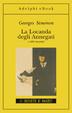 Cover of La Locanda degli Annegati