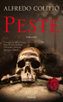 Cover of Peste