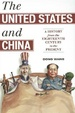 Cover of The United States and China