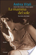 Cover of La mamma del sole